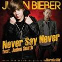 Never Say Never (2010)