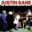 Life, Love and the Pursuit of Justice (2002)