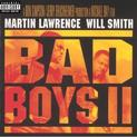 Bad Boys II O.S.T.