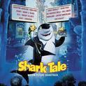 Shark Tale O.S.T.
