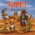 Colorado (1994)