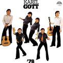 Karel Gott `78