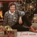 Zázrak vánoční (1995)