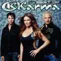The Best of Karma  2Cd