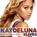 9 Lives (Deluxe Edition)
