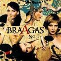 No. 1 - BraAgas