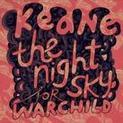 Singl The Night Sky