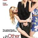 The Other Woman OST