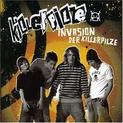 Invasion der Killerpilze (2006)