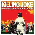 The Singles Collection 1979 - 2012 (CD 3: Rarities)