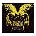 Killswitch Engage II - Special Edition