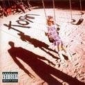 KoRn (1994)