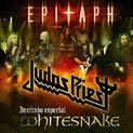 Epitaph World Tour Opening (Judas Priest)