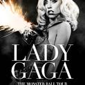 The Monster Ball Tour Opening (Lady GaGa)