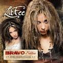 LaFee - Bravo Edition