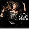 Wer Bin Ich (2-Track Single)