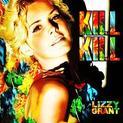 Kill Kill [EP]