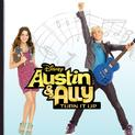 Austin & Ally: Turn It Up