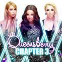 Chapter 3 (Queensberry)
