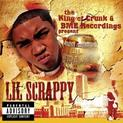 The King Of Crunk & BME Recordings Present: Lil Scrappy (2004)