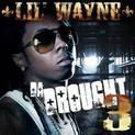 Da Drought 3 (Mixtape)