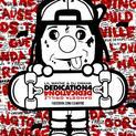Dedication 4 (Mixtape) (2012)