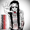 Dedication 5 (Mixtape)