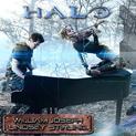 Halo Theme Song - Single