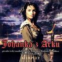 Muzikál - Johanka z Arku