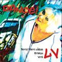 Dance! (2007)
