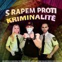 Rapem proti kriminalitě