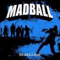 Rebellion (EP)