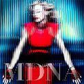 MDNA (2012)