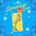 LEMONADE LOVE