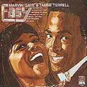 Easy [With Tammi Terrell]