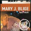 Tour (1998)