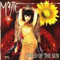 Child Of The Sun
