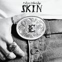 Skin (2001)