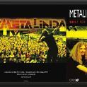 BEST OF 1990-2010