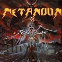 Metanoon