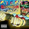 Sunshine (The Remixes)