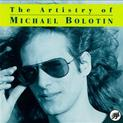 Michael Bolotin