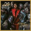 Thriller 25 (2007)