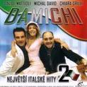 Největší italské hity (dAMIChI 2)