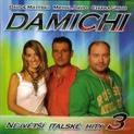 Největší italské hity (dAMIChI 3)