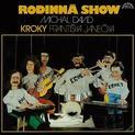 Rodinná show (1984)