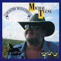 Country Minstrels (1995)
