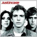 Justincase (Justincase)