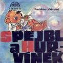 Hurvínkovo překvapení (1967)