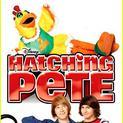 Hacking Pete